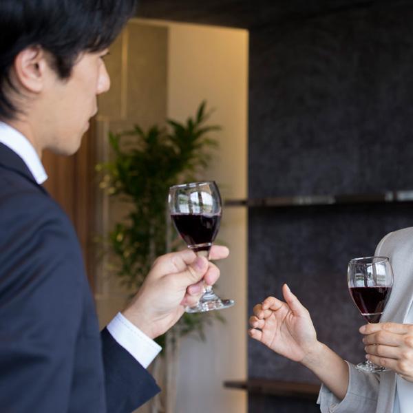 婚活パーティー・イベント